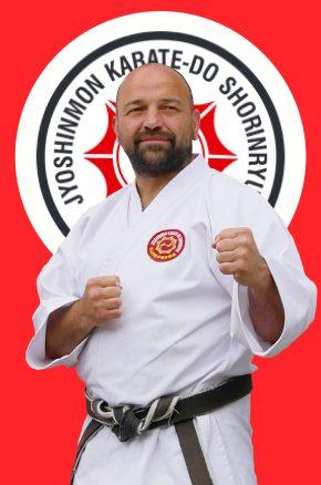 Aleksandr Lanberg