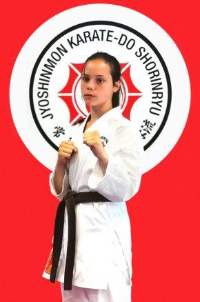 Alesja Mazur