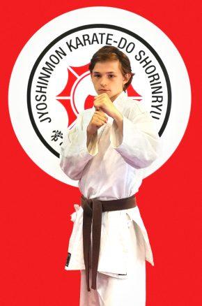 Timur Minosenko