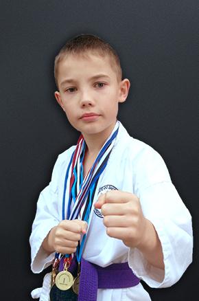 Mihhail Kustov