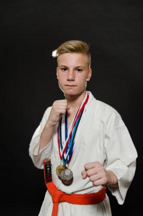 Maksim Kulešov