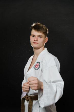 Максим Зиновкин