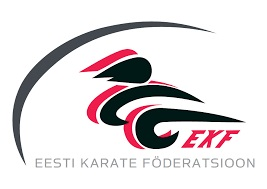 EMV 2018 karate, Kuusalu