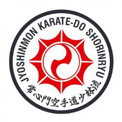 2nd Stage of the JYOSHINMON Karate League 2018-2019.