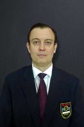 Максим Лаптейко