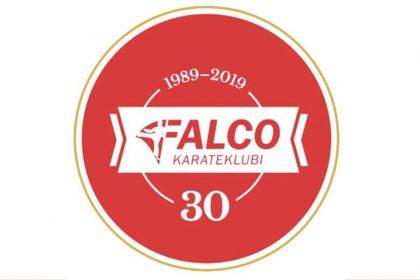 Falco cup 2019, Tartu