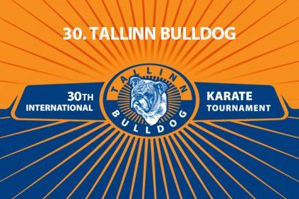 Tallinn Bulldog 2020