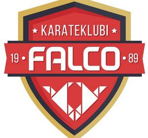 Falco Cup 2020