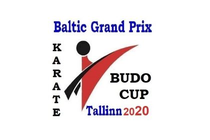 Budo Cup 2020