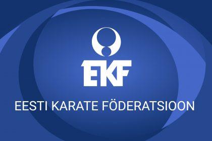Eesti meistrivõistlused 2021, Чемпионат Эстонии 2021